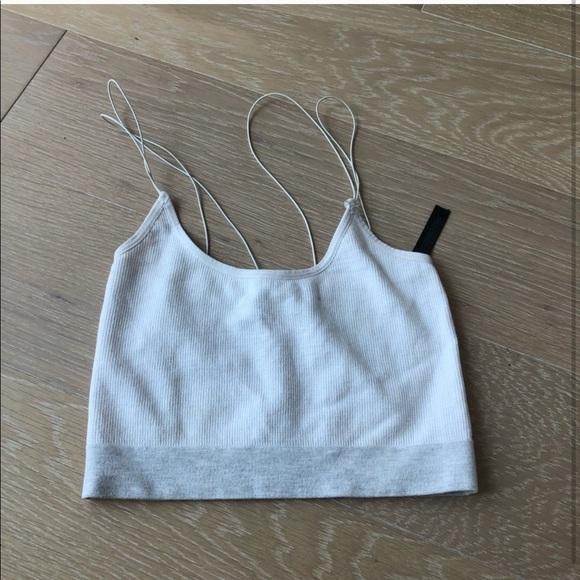 Urban Outfitters Tops - Tank top